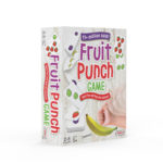 Fruit Punch from Amigo Games