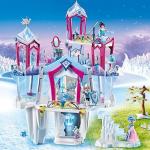 Playmobil - 9469 - Crystal Palace