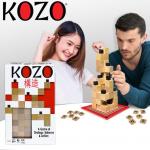 Winning Moves - 1223 - Kozo