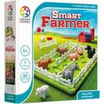 SmartGames - SG 091US - Smart Farmer