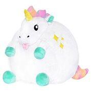 """Squishable - 104943 - Mini Baby Unicorn (15"""")"""