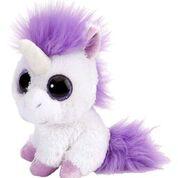 Wild Republic - 13702 - Lil Unicorn Lavender