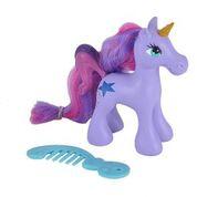 Wild Republic - 23229 - Unicorn Purple (mini)