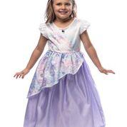 Little Adventures - 11531 - Unicorn Princess Dress