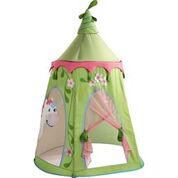 Haba - 301393 -Fairy Garden - Play Tent