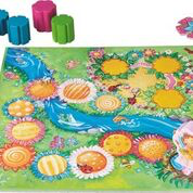 Haba - 300630 - My Very First Games - Flower Fairy