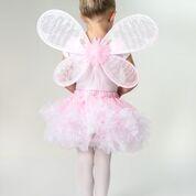 Little Adventures - 61350 - Fairy Wings - Pink