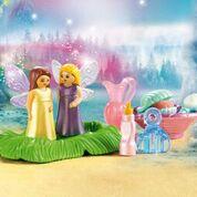 Playmobil - 9135 - Mystical Fairy Glen
