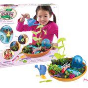 Continuum Games - PTC3651 - My Fairy Garden: Lily Pond