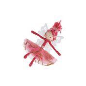 Creativity for Kids/Faber Castell - 1987000 - Sweet Fairies