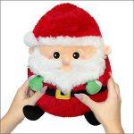 Squishable - SQU-106763 - Santa