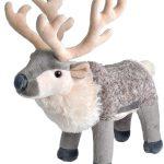 Wild Republic - 17700 - Reindeer