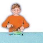 Creativity for Kids - 6210000 - Dragon Egg Surprise - Bath Fizzies