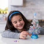 Creativity for Kids - 6195 - Holiday Craft Kit