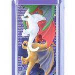Wild Republic - 20847 - Dragons - Tube (12 figurines)