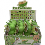 Thin Air Brands - PPB07504 - Peapods