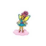Creativity for Kids - 1976 - Design Your Own Fairies Shrink Fun