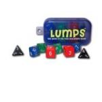 Continuum Games - CG0802 - Lumps