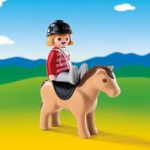 Playmobil - PM 9256