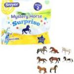 Reeves International - 6047 Reeves Mystery Horse Surprise