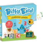 Ditty Bird - Learning