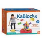 Mindware - 13779463 - KaBlocks Blast