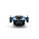 Odyssey Toys - Auto Moto - Battle Bots