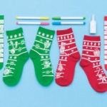 Creativity for Kids - 6197 - Holiday Craft Kit