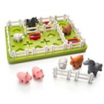 Smart Toys and Games - SG 091US - Smart Farmer