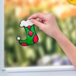 Creativity for Kids - 6199 - Holiday Craft Kit