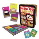 Gamewright - 249D - SushiGo