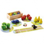 Haba - 3177 - First Orchard