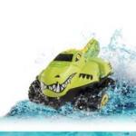 Kid Galaxy - 10194 - Crocodile