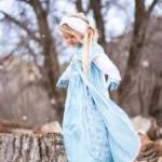 Little Adventures - 11411 - Ice Princess