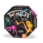 Mindware - Twangled