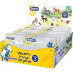 Reeves International - 6047 - Mystery Horse Surprise