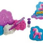Relevant Play - 172-086 - Mad Mattr - Unicorn Glitter