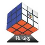 Winning Moves - 5027 - Rubiks 3x3