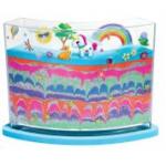 Creativity for Kids - 6214000 - Rainbow Sandland