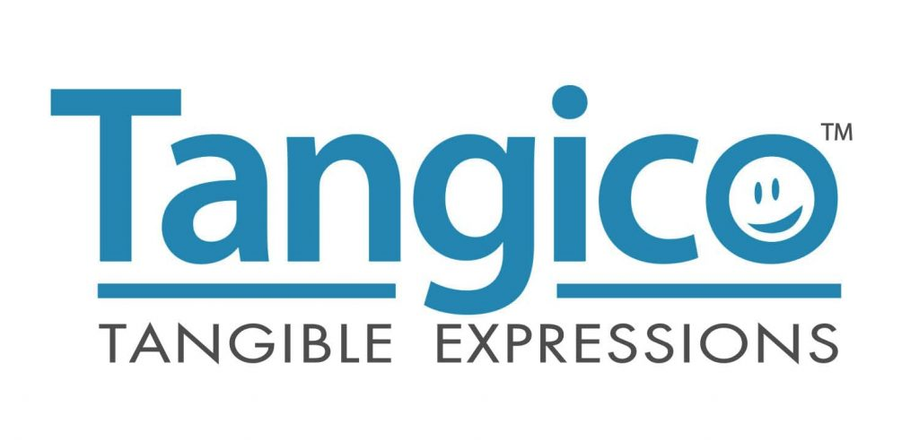 TANGICO Logo