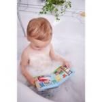 Haba - 304707 - Bath Book