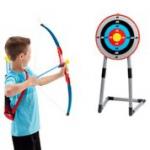 National Sporting Goods - JS6020 - Archery Set