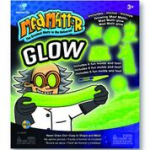 Relevant Play - 220-262 - Mad Mattr Glow
