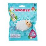 Little Kids - Sqortz