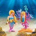 Playmobil - 9355 -Mermaid
