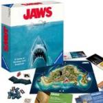 Ravensburger - 01818 - Jaws (The Game)