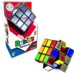 Winning Moves - New Rubiks Metallic