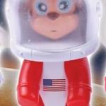 Daron - PT63164 - Astronimals
