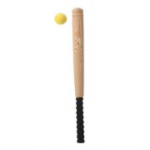 US Toy - MX369 - Pitch and Catch Set