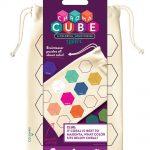 Project Genius - SG010 - Chroma Cube Travel